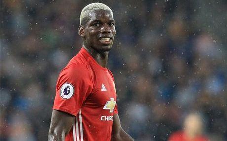 Co le, Jose Mourinho luon la nguoi du bi o Old Trafford - Anh 4