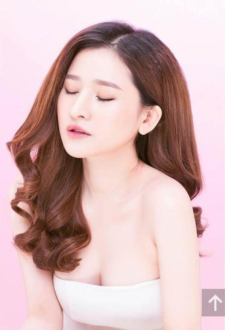 Vo cu chuc mung Ho Quang Hieu co nguoi moi, li do giau hon nhan vi danh tieng cua chong - Anh 3