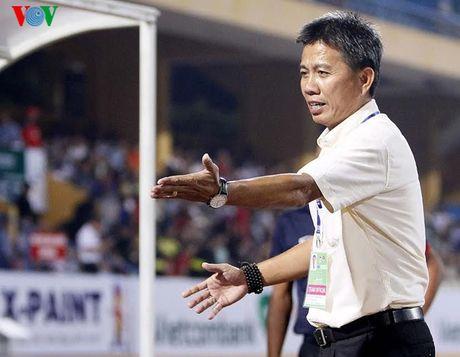 Doi hinh du kien giup U19 Viet Nam gianh ve du World Cup U20 - Anh 12