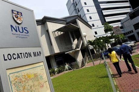 Singapore dau tu 43 trieu SGD cho phong thuc nghiem ve an ninh mang - Anh 1