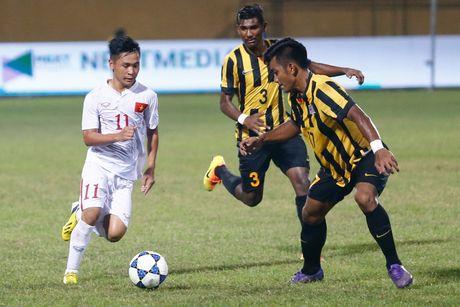 Can canh nam nguoi hung da dua U19 Viet Nam toi World Cup - Anh 2