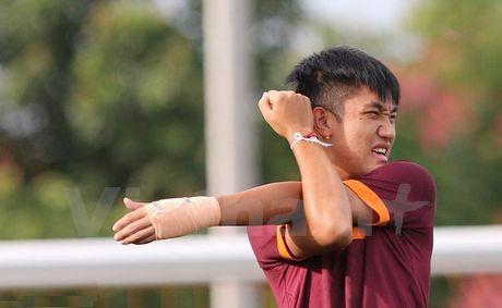 Can canh nam nguoi hung da dua U19 Viet Nam toi World Cup - Anh 3