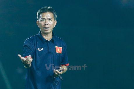Can canh nam nguoi hung da dua U19 Viet Nam toi World Cup - Anh 4