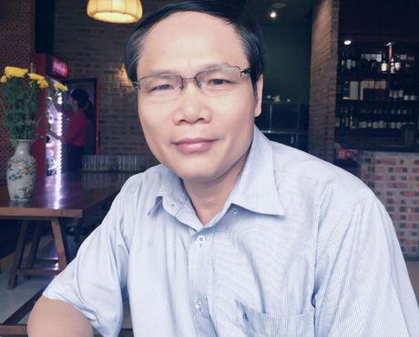 'Toi da khuyen nhung Vinastas khong nghe' - Anh 1
