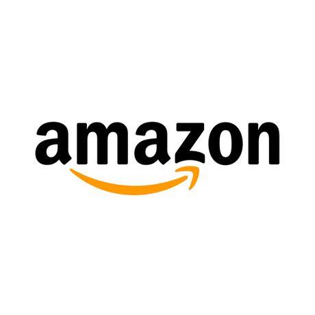 Apple: 90% phu kien sac Apple tren Amazon la hang gia - Anh 1