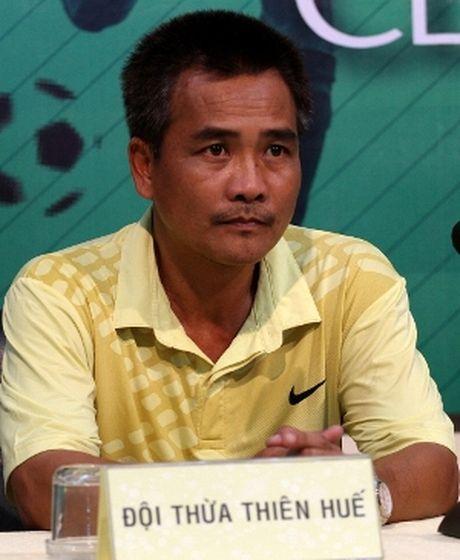 Bat mi 'bi mat' khien nguoi hung U19 Viet Nam do mat - Anh 1