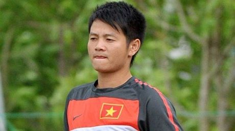 Van Quyen, Quoc Vuong danh gia ve chien tich cua U19 Viet Nam - Anh 1
