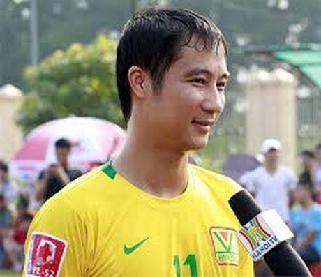 Van Quyen, Quoc Vuong danh gia ve chien tich cua U19 Viet Nam - Anh 2