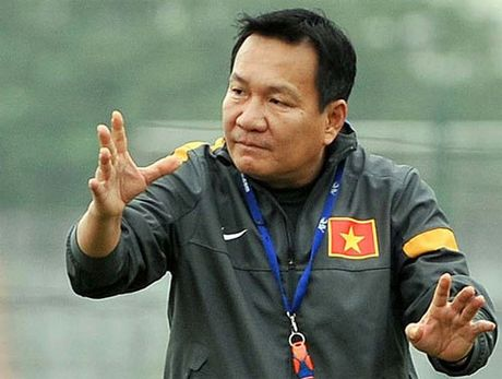 Van Quyen, Quoc Vuong danh gia ve chien tich cua U19 Viet Nam - Anh 3