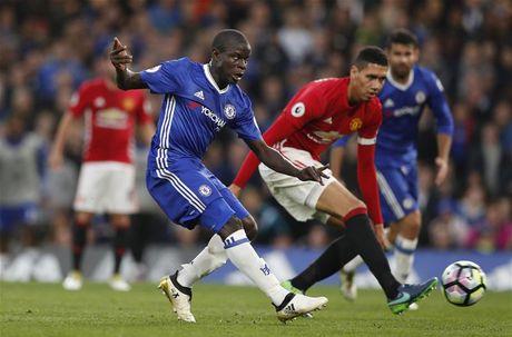 Diem lai 5 vu khi giup Chelsea tham sat Manchester United - Anh 2