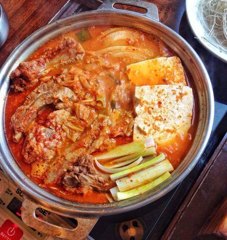 8 mon lau moi la nao hot nhat mua Thu - Dong - Anh 12