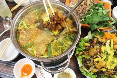 8 mon lau moi la nao hot nhat mua Thu - Dong - Anh 14