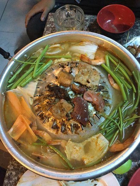 8 mon lau moi la nao hot nhat mua Thu - Dong - Anh 3