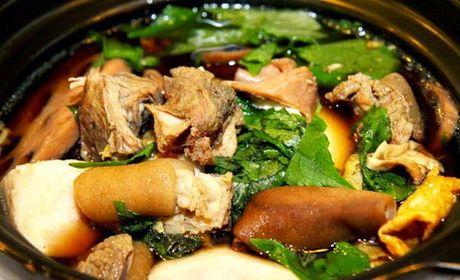 8 mon lau moi la nao hot nhat mua Thu - Dong - Anh 8