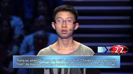 Nhung kha nang khong tuong cua 'Cau be Google' Viet Nam - Anh 4