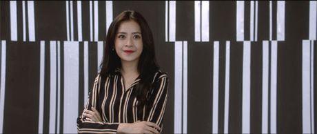'Ve si Sai Gon' tung teaser trailer va poster hai huoc - Anh 2