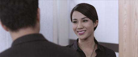 'Ve si Sai Gon' tung teaser trailer va poster hai huoc - Anh 5