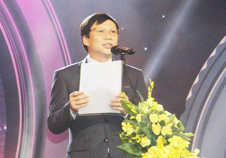 'Gap go thang 10' – hanh phuc tro hoa - Anh 3