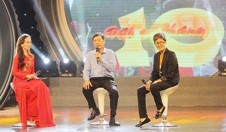 'Gap go thang 10' – hanh phuc tro hoa - Anh 5