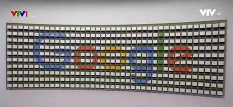 Google khai truong cua hang thiet bi dau tien tai My - Anh 1