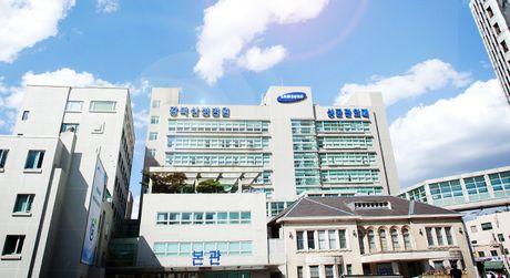 Nhieu nguoi dan Han Quoc cam thay xau ho vi Samsung - Anh 2