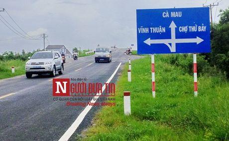 Nha thau phu Viet Nam co the khoi kien Cong ty Ssangyong (3) - Anh 4