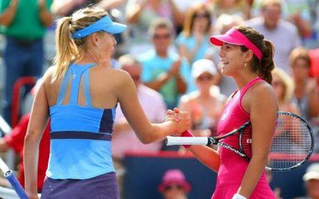 "Tennis 24/7: Nadal tranh thu ""da xoay"" Djokovic - Anh 2"