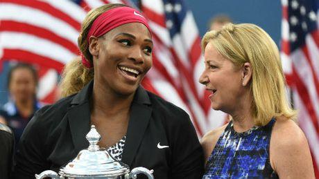 "Tennis 24/7: Nadal tranh thu ""da xoay"" Djokovic - Anh 5"