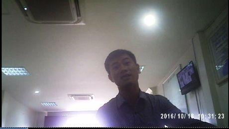 Ha Noi: 'Vach tran' hang loat doanh nghiep XKLD 'moc tui' nguoi lao dong (Ky 1) - Anh 1