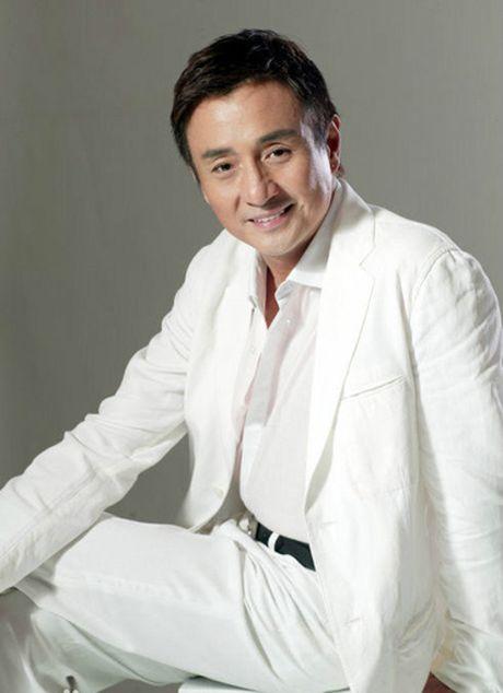 'De nhat my nam Singapore' tung dong phim cap ba kiem song - Anh 7