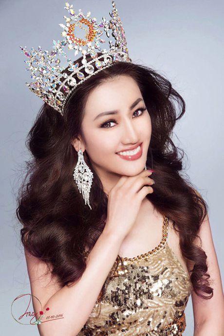 Nguoi dep goc Viet thi 'Quy ba The gioi 2016' - Anh 1