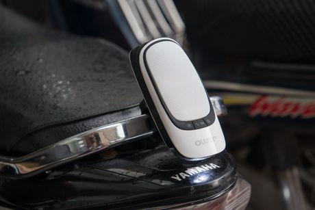Tren tay Jamo DS 1 - Loa Bluetooth kiem den pin gia 840 nghin - Anh 11