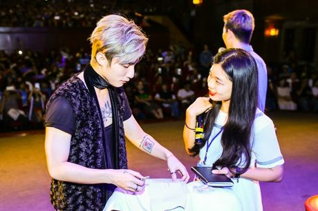 Son Tung lan dau 'chiu' noi ve on ao dao nhac cua 'Chung ta khong thuoc ve nhau' - Anh 10