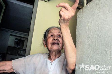 Nghe si Chieu Xuan va cac ho dan o biet thu co 65 Nguyen Thai Hoc keu cuu - Anh 12