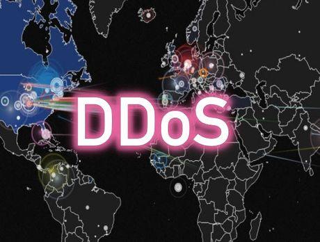 Cong ty Trung Quoc thua nhan gay ra vu tan cong DDoS khien nua nuoc My mat internet - Anh 1