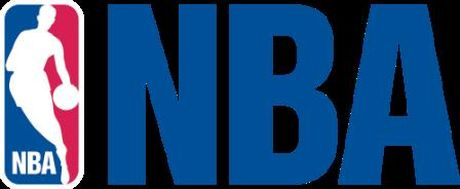 Khoi tranh NBA mua giai 2016 -2017: Duy nhat tren VTVcab - Anh 1