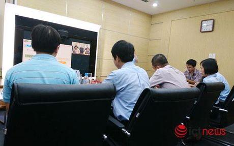 Bao dien tu VnExpress.net se chuyen doi sang IPv6 trong nua dau nam 2017 - Anh 1