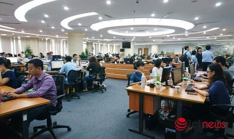 Bao dien tu VnExpress.net se chuyen doi sang IPv6 trong nua dau nam 2017 - Anh 6