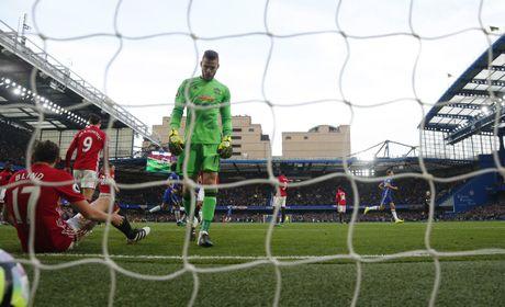 Thong ke the tham cua MU khi thua Chelsea 0-4 - Anh 5