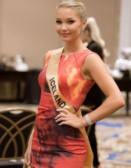 Thi sinh Miss Grand International bo thi vi bi che beo - Anh 2