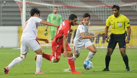 U19 Viet Nam nhan thu khen cua Bo truong VHTTDL - Anh 2