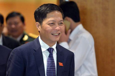 Bo truong Cong Thuong: Kiem tra Vinastas 7-10 ngay - Anh 1