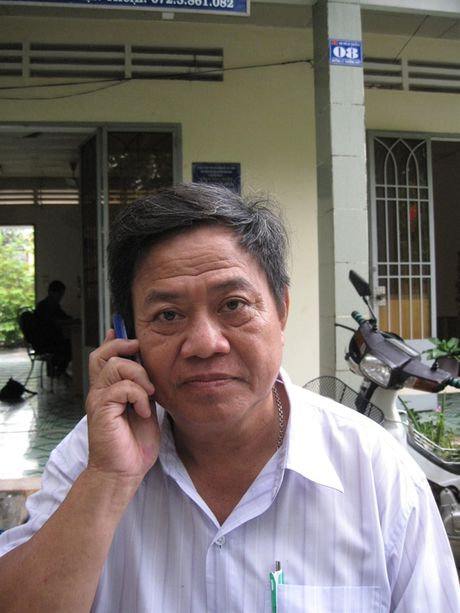 Rac roi so do va 'vuong lenh' khong cho chuyen muc dich su dung dat lua - Anh 7