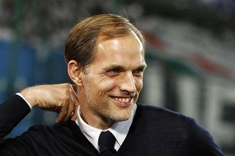 CAP NHAT tin toi 24/10: Wenger: '82 den 86 diem la du de vo dich Premier League'. Ibra bi che thi dau nhu ong gia - Anh 4