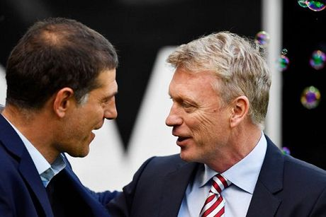 10 dieu rut ra tu vong 9 Premier League: Arsenal mat hung phan. Coutinho la thien tai - Anh 7