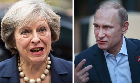 'Muon tay' EU trung phat Nga that bai, Anh cao tay 'tung don hiem' - Anh 1