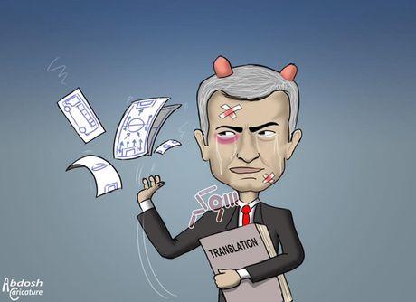 Biem hoa 24h: Mourinho 'tai mat' roi Stamford Bridge - Anh 4