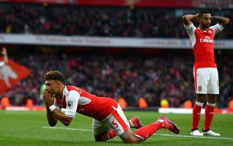 Chum anh: Nhung khoanh khac dep nhat vong 9 Premier League - Anh 4