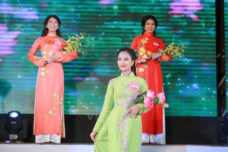 Nam thanh nu tu truong Phuong Dong rang ngoi dem chung ket hoa khoi - Anh 5