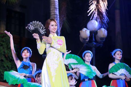 Nam thanh nu tu truong Phuong Dong rang ngoi dem chung ket hoa khoi - Anh 6